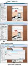 Home Design Software Import Pdf by Flip Pdf For Iphone Build Iphone User Friendly Ebook With Html5