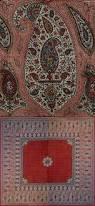 Lisa Fine Textiles by 295 Best Bohemian Textiles Images On Pinterest Cushions