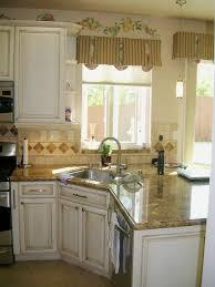 Kitchen Designs With Corner Sinks 21 Best Kitchen Sink Images On Pinterest Corner Sink Kitchen