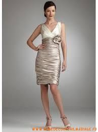 robe m re de la mari e une robe mère mariée la boutique de maud