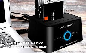 Rugged Hard Drive Enclosure Top 4 Best Hdd Hard Disk Drive Enclosure U2013 Till October 2017