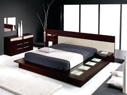 deals on bedroom sets bedroom sets contemporary trafficsafety club