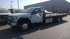 used ford tow trucks for sale ford tow truck ebay