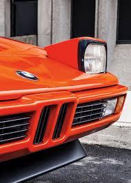 bmw supercar 90s 1980 bmw m1 classic drive motor trend classic