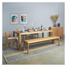dining table 8 person dining table plans 6 person dining table