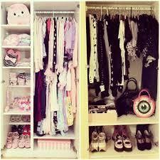 pastelbat tumblr pastel bat pinterest lolita style asian pastelbat and her closet