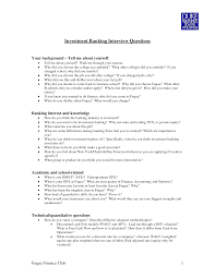 Interview Resume Sample by Resume Template Resume Interview Questions Resume Interview