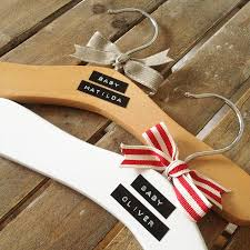 Hangers For Baby Clothes Beautiful Clothes Beauty Clothes Part 644