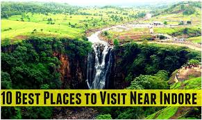 10 best places to visit near indore hello travel buzz