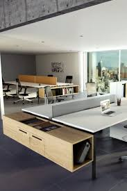 Office Furniture Concepts Las Vegas by 126 Best Cable Management Images On Pinterest Cable Management