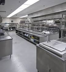 emaco commercial kitchen design and consultancy dubai