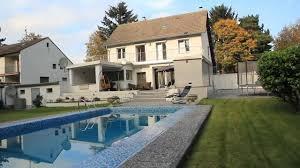 Suche Haus Oder Wohnung Zu Kaufen Immobilien Köln Freistehendes Haus Mit Pool In Köln Raderthal Zu