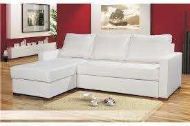 canape convertible blanc canapé d angle blanc chlara canapés d angle canapés et fauteuils