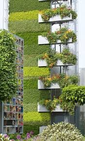 103 best feature wall images on pinterest vertical gardens