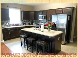 kitchen cabinet estimate kitchen cabinet cost calculator full size of kitchen cost of kitchen