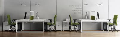 amenagement bureau service de conseil pour votre agencement de bureau espace bureau