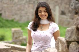 kajal name themes kajal agarwal wallpapers kajal agarwal backgrounds for pc hqfx
