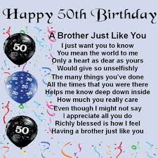 22 best sawyers birthday images on pinterest happy birthday