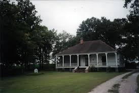 creole house plans creole cottage cajun food louisiana history and a little lagniappe