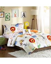 huge deal on safari sam comforter set by mi zone kids mzk10 083