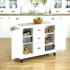 free standing kitchen island units kitchen freestanding island freestanding kitchen island units uk