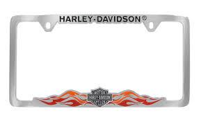 Make Your Own Vanity Plate Custom License Plate Frames Personalized License Plate Frames By