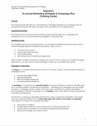 gallery of sample medical records auditor resume sample marketing