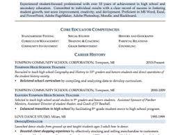 college teachers resume 16 teaching resume sample from teachers pay teachers lexgstein com