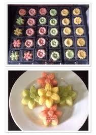cara membuat kue apem bakar 589 resep apem terigu enak dan sederhana cookpad