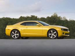 how much is it to lease a camaro top 10 sports cars lease autobytel com