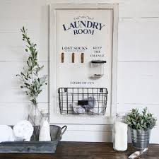 Laundry Room Decorations Laundry Room Decor Nisartmacka