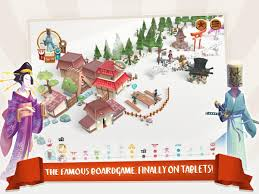 tokaido android apps on google play