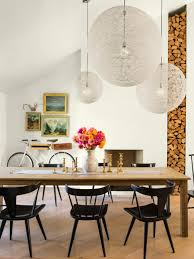 a laid back california house full of cool ideas hgtv