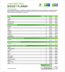free budgets templates free budget planner template hatch urbanskript co