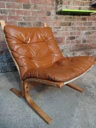Danish Leather Armchair Eu Vintage Specialise In Retro Vintage 1960s Furniture Teak Retro