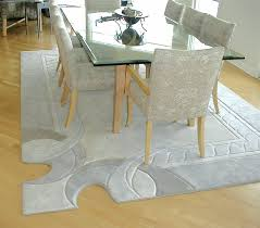 Designer Modern Rugs 28 Best Custom Rugs Inlay Fabrication Images On Pinterest