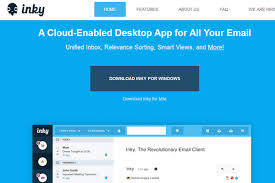Desk Top Design Ultimate Guide To Flat Website Design Hongkiat
