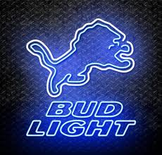 bud light nfl neon sign products page 14 neonstation