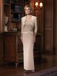 modern mother of the bride dresses tea length with sleeves online get cheap modern bride wedding dresses aliexpress com