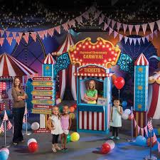 carnival party supplies carnival theme party supplies carnival birthday shindigz