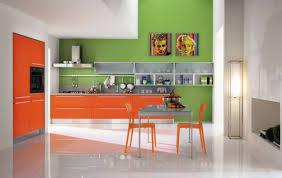 cuisine pop deco pop gallery of dohvinci deco pop with deco pop stand