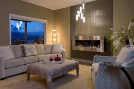 Creative Interior Design Interior Design Kelowna Full Home Design Creative Touch
