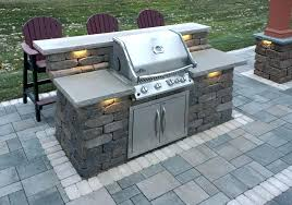 Outdoor Grill Light Viking Outdoor Grill Viking Outdoor Grill Patio With Barbecue