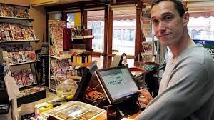 bureau de tabac niort payer ses amendes devient de plus en plus simple
