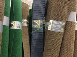 6 X 9 Area Rugs Beaulieu Home Décor Indoor Outdoor 6 X 9 Area Rug Costcochaser