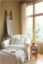 158 best my chair obsession images on pinterest for the home