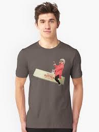 Paula Deen Butter Meme - paula deen riding butter unisex t shirt by scotter1995 redbubble