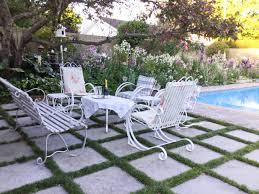 welgevonden garden cottage bungalows for rent in cape town