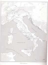 Map Of Renaissance Europe by List Of Maps Of Europe U2013 Subratachak