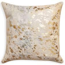 Decorative Pillows Modern Modern Throw Pillows U0026 Accent Pillows Jonathan Adler